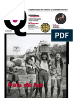 Suplemento Q Año 2, número 53 (2006)