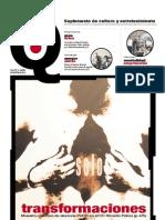 Suplemento Q Año 2, número 60 (2006)