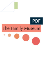 Family Museum