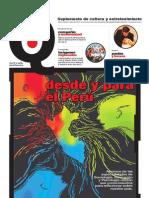 Suplemento Q Año 3, número 95 (2007)
