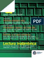 Suplemento Q Año 4, número 103 (2008)