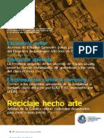 Suplemento Q Año 4, número 112 (2008)