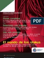 Suplemento Q Año 4, número 113 (2008)