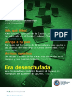 Suplemento Q Año 4, número 114 (2008)