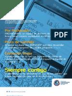 Suplemento Q Año 4, número 115 (2008)