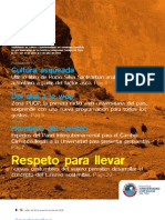 Suplemento Q Año 4, número 117 (2008)