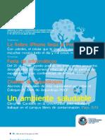 Suplemento Q Año 4, número 119 (2008)