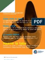 Suplemento Q Año 4, número 131 (2008)