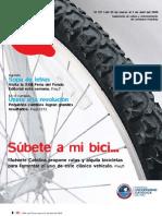 Suplemento Q Año 5, número 137 (2009)