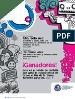 Suplemento Q Año 5, número 142 (2009)