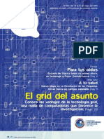 Suplemento Q Año 5, número 145 (2009)
