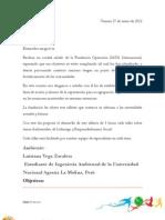 Propuesta Sembrando La Semilla ESP V1P (1)
