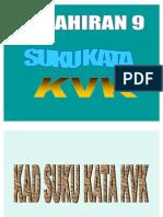 3512688-bbm-kemahiran-9-suku-kata-kvk