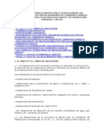 Normativa I 18 1 - ES