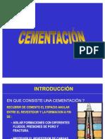 CEMNTACION