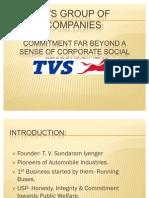 55700476-TVS-CSR