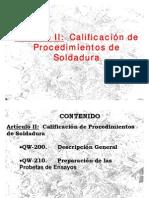 U7_Codigo_ASME_IX_2008_ARTICULO_II