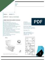 Hidraulica_especificaciones
