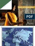 MTPA_Mauritius IPV