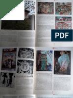Curs Istoria Artei Partea 2