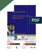 Tara - Database