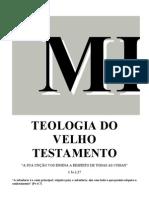 Teologia Do Vt