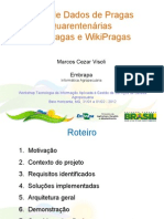 WikiPragas-WTIDA-JAN2012