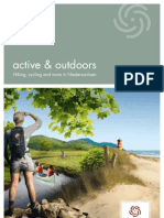 active & outdoors - Hiking, cycling and more in Niedersachsen