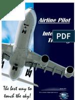 Brochure Integrated