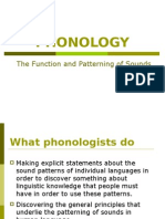 GL Phonology 04
