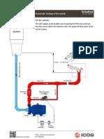Fire Pump Sensors Icos