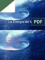 Energia Del Mar Present