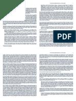 Statutory Construction Full Text Cases (1)