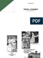 23403906 Istoria Romanilor Pe Intelesul Tuturor