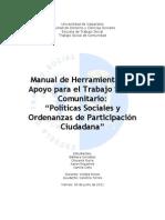 Manual de Herramientas de Apoyo Al TSO rio Definitivo