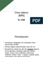 CINE_CLASICO_2012