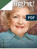 delight! Magazine — February 2012