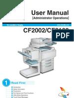 toshiba dp 4580 5570 6570 8070 service handbook photocopier rh scribd com Toshiba E-Studio203sd Manuals Toshiba Laptop User Manual