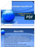 r Kcl Profile
