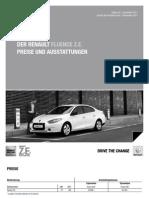 fluence ZE brosch1