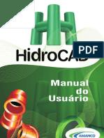 Manual Hidrocad 2010