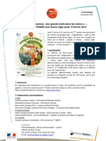 communiqué_crous_les-toquissimes4