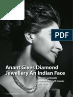 Anant Diamond Jewellery[1]