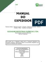Manual Ficha de cia e Envelope