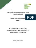 petroleo_desarrollo