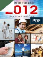 projeto-de-vida-2012
