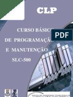 Apostila_CLP_SLC500