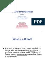 branding101-120119073806-phpapp01