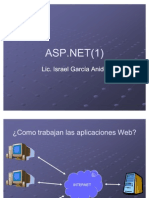 Net3 Aspnet Aspvsaspnet Server Controls Main Concepts