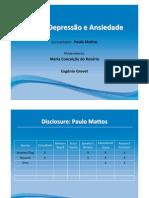 03 TDAH Depressao